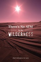 There's no ATM