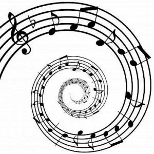 music-spiral-300x300