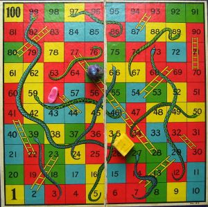 snakes-ladders2