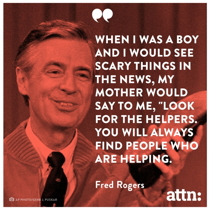 mr-rogers_photo-meme
