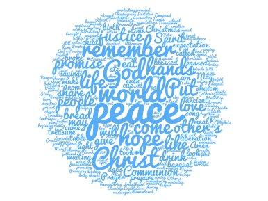 communion-cloud