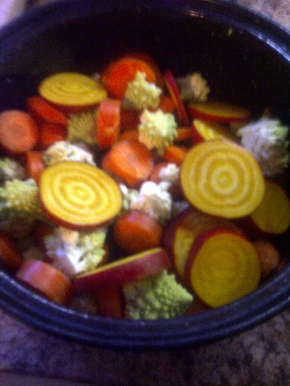 Roasted Mixed Veggies.jpg
